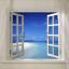 Apakah Filter Udara Efektif Di Ruangan Dengan Jendela