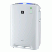 Sharp Air Purifier KC-A40Y