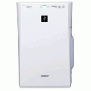 Sharp Air Purifier KC-930Y